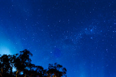 Southern Cross (Explored 7 June 2012) photo by  Indigo Skies Photography 