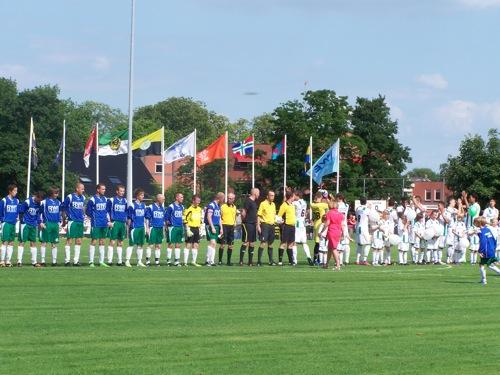 7478987634 c8f5ba6e5e RWE Eemsmond   FC Groningen 0 16, 30 juni 2012