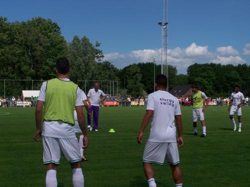 7478988604 4fe60b141f RWE Eemsmond   FC Groningen 0 16, 30 juni 2012