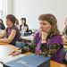 VikaTitova_20120422_115826