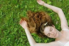 lay photo by Margo Hera Photography