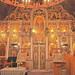 Biserica Ortodoxă Adormirea Maicii Domnului