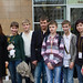 VikaTitova_20120422_173318