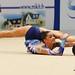 Tournoir International de Gymnastique Rythmique de Corbeil