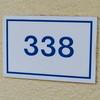 7475634932_31f64793a3_t