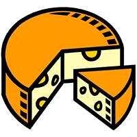 cheese (Custom)
