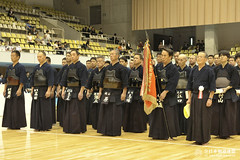 62nd All Japan TOZAI-TAIKO KENDO TAIKAI_359