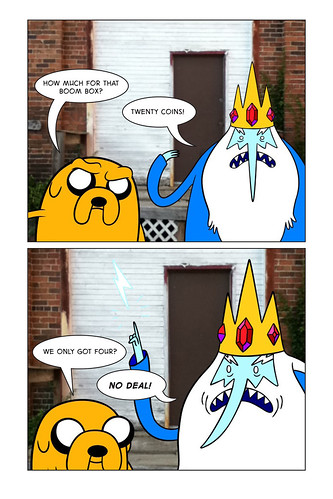 20120619-13-adventure-time