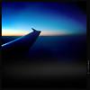 7473941398_fca5142d3a_t