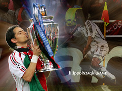 Filippo-Inzaghi-Wallpaper-002