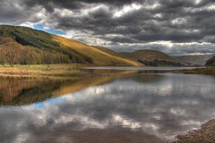 St Mary's Loch photo by chuckrock123
