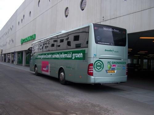 7105703867 648a7e56fc Ajax   FC Groningen 2 0, 22 april 2012