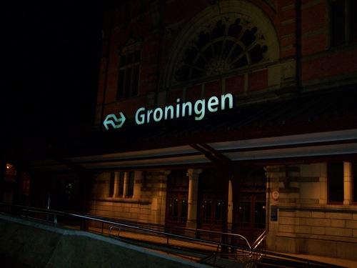 7105701965 dcf9c6ce95 Ajax   FC Groningen 2 0, 22 april 2012