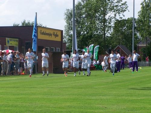 7478990426 89a326a6f4 RWE Eemsmond   FC Groningen 0 16, 30 juni 2012
