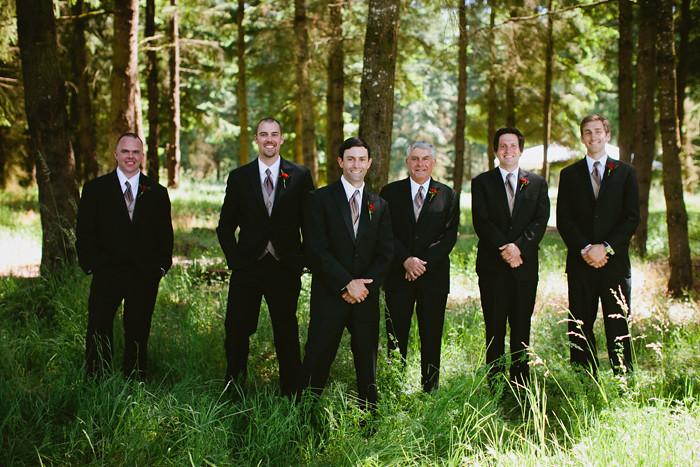 Oregon_Garden_Wedding0013