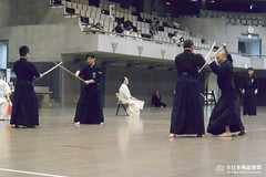 44th All Japan JODO TAIKAI_016
