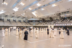 44th All Japan JODO TAIKAI_010