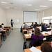 VikaTitova_20120422_160014