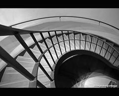 Scale Museali photo by Sergio Bovi Campeggi [NO Fb]