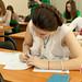 VikaTitova_20120422_130409
