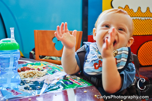 Kyton's rockstar first birthday party-6.jpg