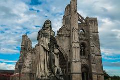 Saint Omer, Région Nord Pas de Calais photo by  photopade (Nikonist) peu présent