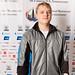 VikaTitova_20120422_143616