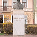Monumentul Aurel Vlaicu