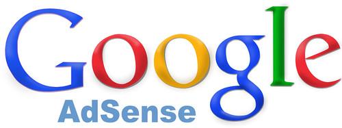 Paga bien Google Adsense?