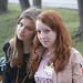 VikaTitova_20120422_173640