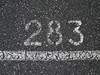 7682359236_e39a8f7533_t