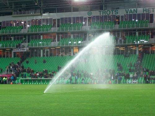6974710772 b247542c65 FC Groningen   De Graafschap 1 1, 27 april 2012