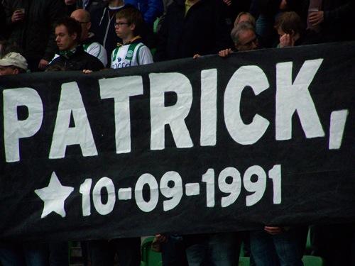 6974711436 a1e2153da9 FC Groningen   De Graafschap 1 1, 27 april 2012