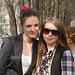 VikaTitova_20120422_172942