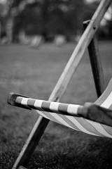 Deckchair photo by _mr_dave_