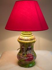 cette candeur sans rivage (1)