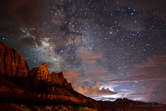 Zion-0522.jpg photo by Jeremiah Barber Photography