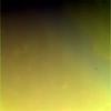 7907531350_0aa19b7fe8_t