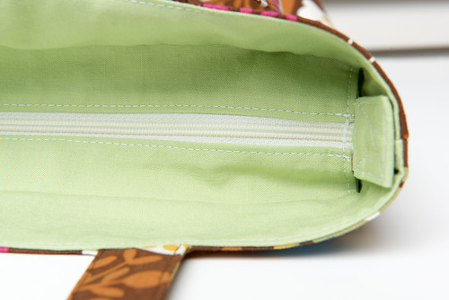 Recessed Zipper Tutorial Sewing Novice | Sewing Novice - A ...