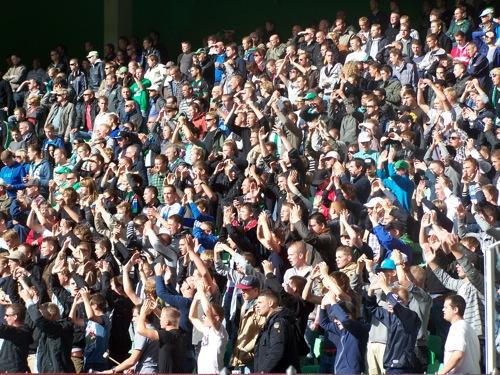8039571205 71097682c2 FC Groningen   Roda JC 3 2, 30 september 2012