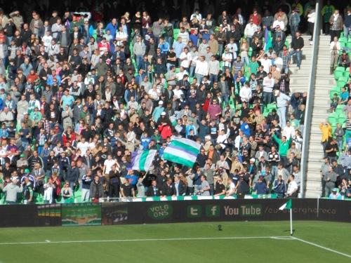 8039575198 1312b75b0e FC Groningen   Roda JC 3 2, 30 september 2012
