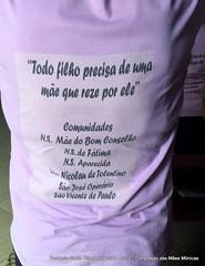 Congresso Mães Mônicas