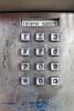 40312193824_c1e3e5eb44_t