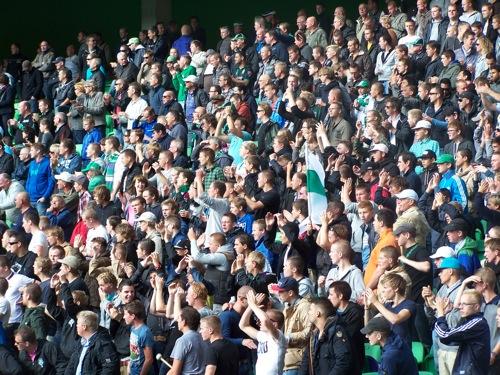 8039570935 b342d666e5 FC Groningen   Roda JC 3 2, 30 september 2012
