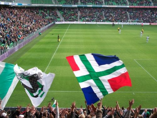 8039566865 f7b1b2de1c FC Groningen   Roda JC 3 2, 30 september 2012