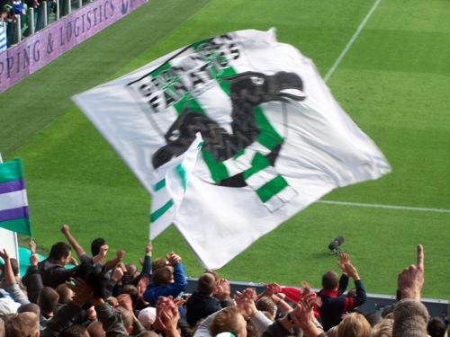 8039570228 15a87f5595 FC Groningen   Roda JC 3 2, 30 september 2012