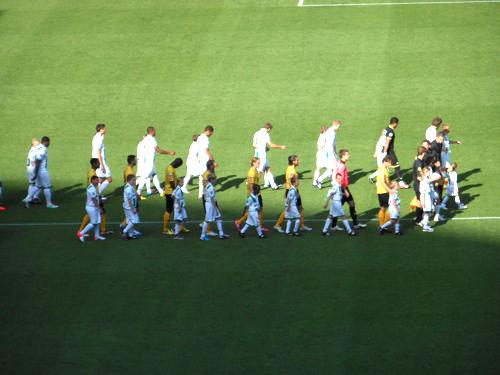 8039577364 a1d01e2d62 FC Groningen   Roda JC 3 2, 30 september 2012