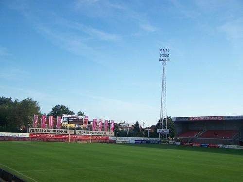 7922276936 8f9ed62428 Helmond Sport   Almere City FC 2 1, 17 augustus 2012