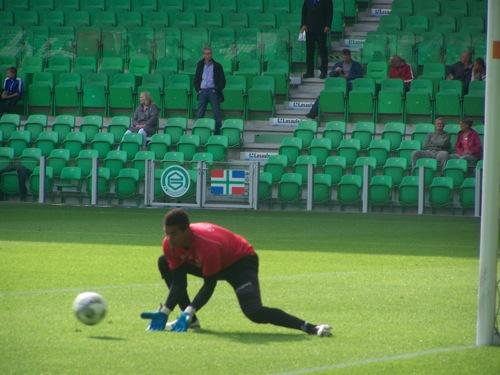 7992692027 ca608669bb FC Groningen   Vitesse 0 3, 16 september 2012
