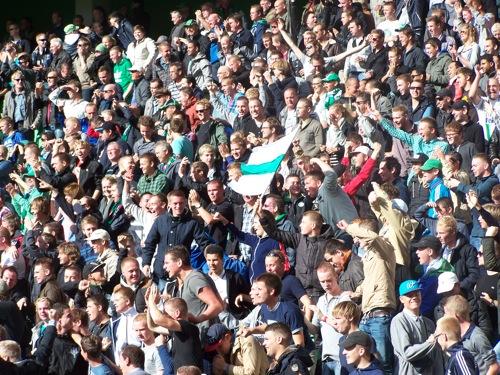 8039572099 235f9068fb FC Groningen   Roda JC 3 2, 30 september 2012